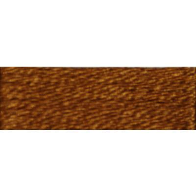 Мулине DMC 8м, 434 коричневый,св. в интернет-магазине Швейпрофи.рф