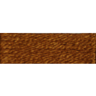 Мулине DMC 8м, 434 коричневый,св.