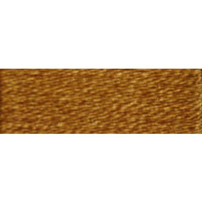 Мулине DMC 8м, 435 коричневый,оч.св. в интернет-магазине Швейпрофи.рф