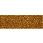 Мулине DMC 8м, 435 коричневый,оч.св.