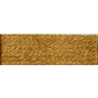 Мулине DMC 8м, 436 желто-коричневый