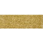 Мулине DMC 8м, 437 желто-коричневый,св.