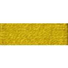 Мулине DMC 8м, 444 лимонный,т.