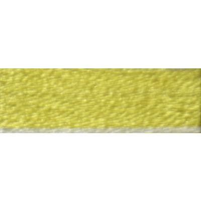 Мулине DMC 8м, 445 лимонный,св. в интернет-магазине Швейпрофи.рф