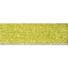 Мулине DMC 8м, 445 лимонный,св.