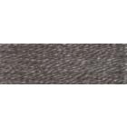Мулине DMC 8м, 451 серый,т.