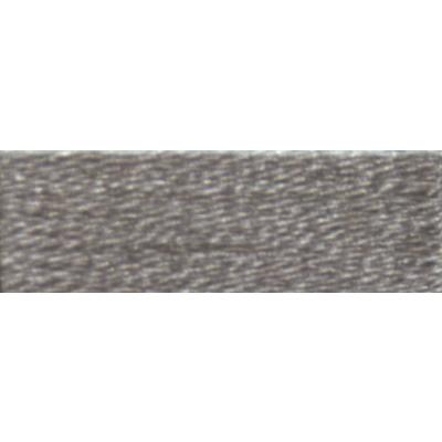 Мулине DMC 8м, 452 серый,ср. в интернет-магазине Швейпрофи.рф