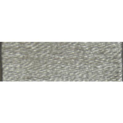 Мулине DMC 8м, 453 серый,св. в интернет-магазине Швейпрофи.рф