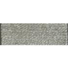 Мулине DMC 8м, 453 серый,св.