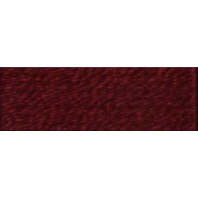 Мулине DMC 8м, 498 красный,т. в интернет-магазине Швейпрофи.рф