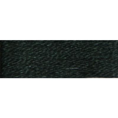 Мулине DMC 8м, 500 сине-зеленый,оч.т. в интернет-магазине Швейпрофи.рф