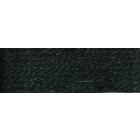 Мулине DMC 8м, 500 сине-зеленый,оч.т.