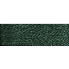 Мулине DMC 8м, 501 сине-зеленый,т.