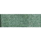 Мулине DMC 8м, 503 сине-зеленый,ср.