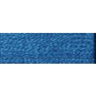 Мулине DMC 8м, 517 пыльно-синий,т.