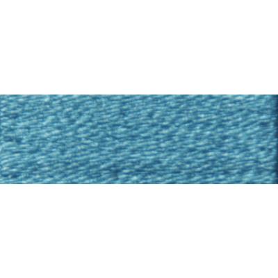Мулине DMC 8м, 518 пыльно-синий,св. в интернет-магазине Швейпрофи.рф