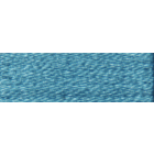 Мулине DMC 8м, 518 пыльно-синий,св.