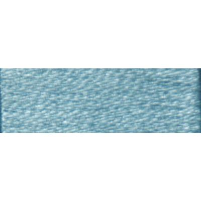 Мулине DMC 8м, 519 небесно-голубой в интернет-магазине Швейпрофи.рф