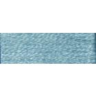 Мулине DMC 8м, 519 небесно-голубой
