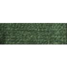 Мулине DMC 8м, 520 зеленый,т.