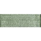Мулине DMC 8м, 522 зеленый