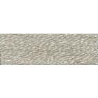 Мулине DMC 8м, 543 бежево-коричневый,ультра св.