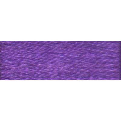 Мулине DMC 8м, 552 фиолетовый,ср. в интернет-магазине Швейпрофи.рф