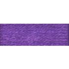 Мулине DMC 8м, 552 фиолетовый,ср.