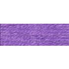 Мулине DMC 8м, 553 фиолетовый