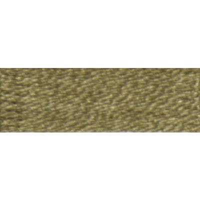 Мулине DMC 8м, 612 тускло-коричневый,ср. в интернет-магазине Швейпрофи.рф