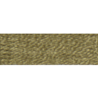 Мулине DMC 8м, 612 тускло-коричневый,ср.
