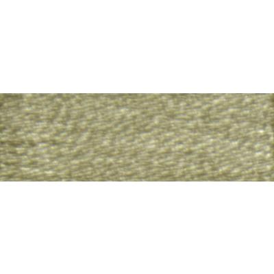 Мулине DMC 8м, 613 тускло-коричневый,св. в интернет-магазине Швейпрофи.рф