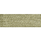Мулине DMC 8м, 613 тускло-коричневый,св.