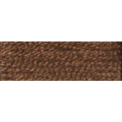 Мулине DMC 8м, 632 песочный,ультра т. в интернет-магазине Швейпрофи.рф