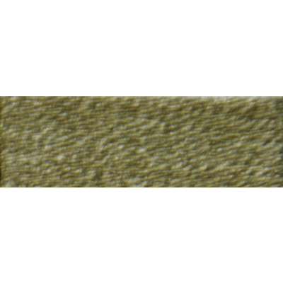 Мулине DMC 8м, 642 бежево-серый,т. в интернет-магазине Швейпрофи.рф