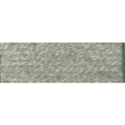 Мулине DMC 8м, 644 бежево-серый,ср. в интернет-магазине Швейпрофи.рф