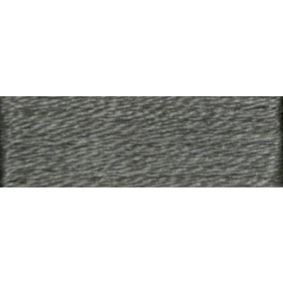 Мулине DMC 8м, 645 серый,оч.т. в интернет-магазине Швейпрофи.рф