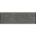 Мулине DMC 8м, 645 серый,оч.т.