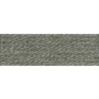 Мулине DMC 8м, 646 серый,т.