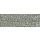 Мулине DMC 8м, 647 серый,ср.