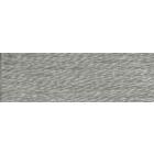 Мулине DMC 8м, 648 серый,св.