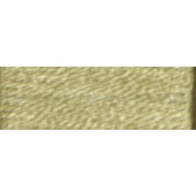 Мулине DMC 8м, 677 старого золота,оч.св. в интернет-магазине Швейпрофи.рф