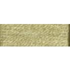 Мулине DMC 8м, 677 старого золота,оч.св.