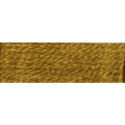 Мулине DMC 8м, 680 старого золота,т. в интернет-магазине Швейпрофи.рф