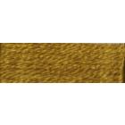 Мулине DMC 8м, 680 старого золота,т.