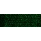 Мулине DMC 8м, 699 зеленый