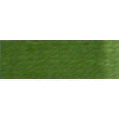 Мулине DMC 8м, 702 мутновато-зеленый в интернет-магазине Швейпрофи.рф