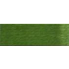 Мулине DMC 8м, 702 мутновато-зеленый