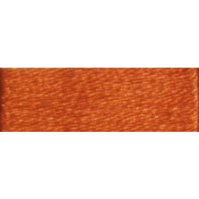 Мулине DMC 8м, 721 красновато-рыжеватый,ср. в интернет-магазине Швейпрофи.рф