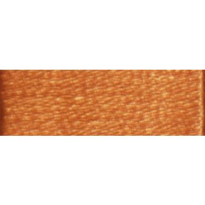 Мулине DMC 8м, 722 красновато-рыжеватый,св. в интернет-магазине Швейпрофи.рф